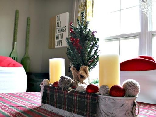 christmas-dining-room-12
