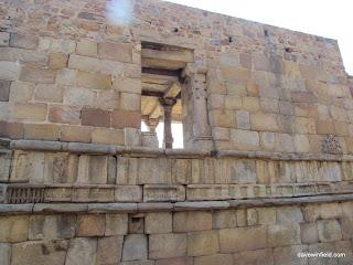 0240Cutub Minar
