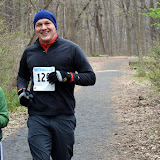 Spring 2016 Run at Institute Woods - DSC_0071.JPG