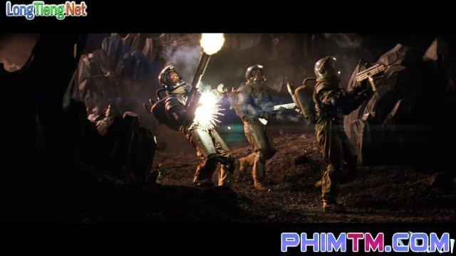 Xem Phim Người Lính - Soldier - phimtm.com - Ảnh 1