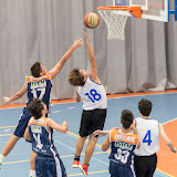 Cadete Mas 2014/15 - cadetes_montrove_basquet_22.jpg