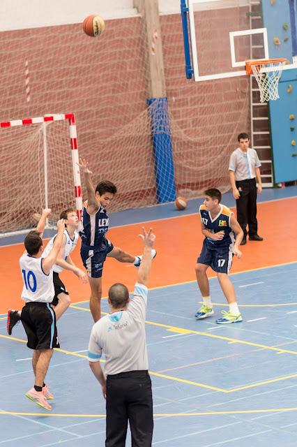Cadete Mas 2014/15 - cadetes_montrove_basquet_38.jpg