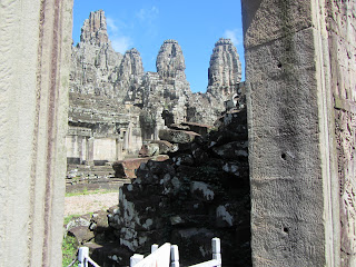 0052Angkor_Wat