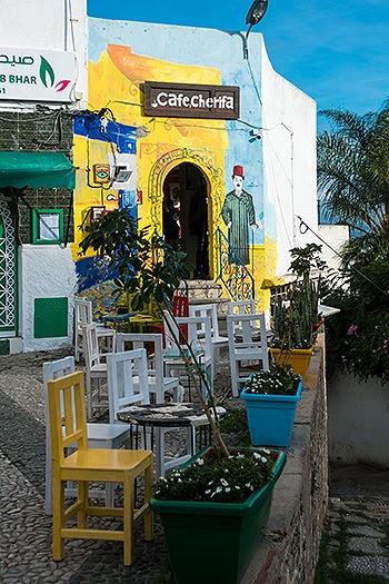 Tangier35.jpg