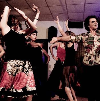 21 junio autoestima Flamenca_289S_Scamardi_tangos2012.jpg