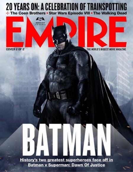 20160126171149_batman_empire_cover_167304_620x6200.jpg