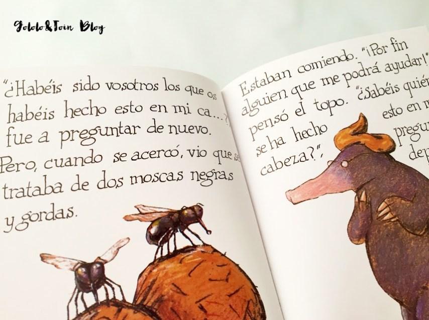 alfaguara-infantl-libro-escatológico-para-niños