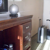 IVLP 2010 - Arrival in DC & First Fe Meetings - 100_0285.JPG