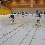 2016-04-17_Floorball_Sueddeutsches_Final4_0069.jpg