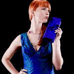 Malgosia blue dupion silk dress;;270;;270;;;.jpg