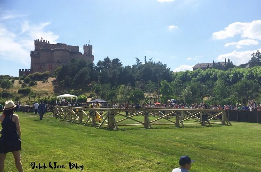 manzanares-el-real-castillo-medieval-niños-ocio-familia-madrid