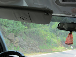 0052The_Road_to_Mai_Chau