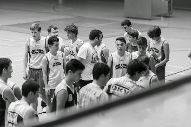 Cadete Mas 2014/15 - CBM_cadetes_84.jpg
