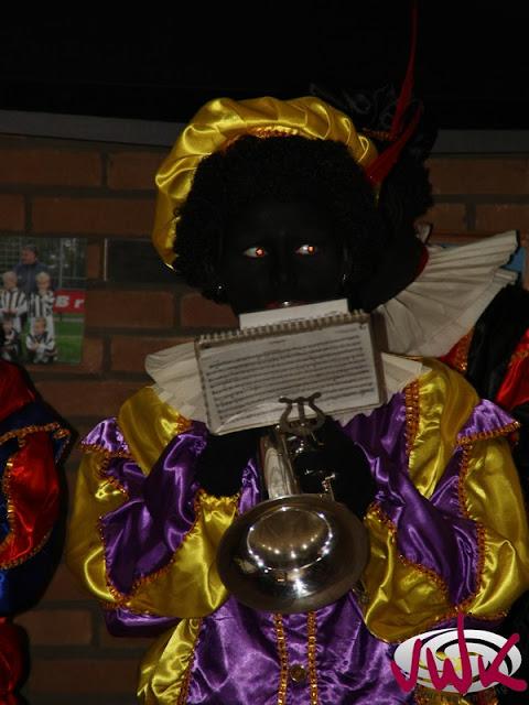 Sinterklaas 2011 - sinterklaas201100103.jpg