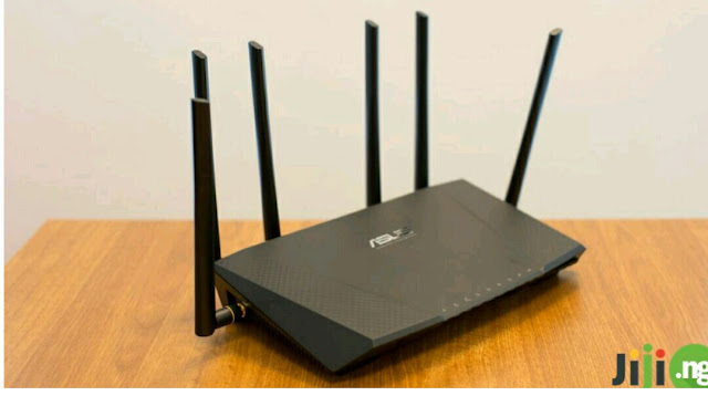 How To Choose A Good Router 2