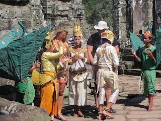 0072Angkor_Wat
