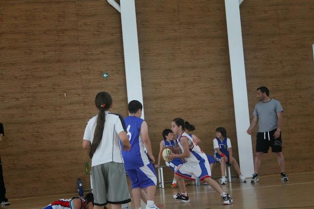 Torneo Consorcio das Mariñas 2012 - IMG_7218.JPG