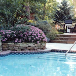 images-Landscape Design and Installation-lnd_dsn_26.jpg