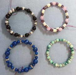 Holiday Fair Crafts - Bracelets.jpg