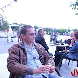 Seniorenuitje 2012 - Seniorendag201200085.jpg