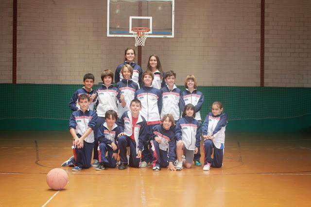 Alevín Mas 2011/12 - IMG_6845-SMILE.jpg