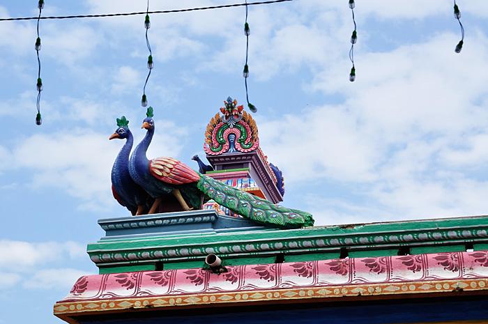 Chennai06.JPG