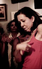 21 junio autoestima Flamenca_105S_Scamardi_tangos2012.jpg