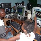 Free Computer Classes - P1090265.JPG