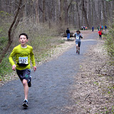 Spring 2016 Run at Institute Woods - DSC_0736.JPG