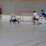 2016-04-17_Floorball_Sueddeutsches_Final4_0153.jpg