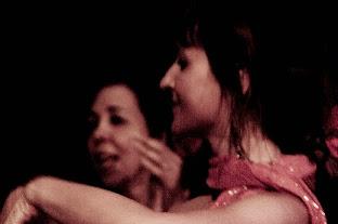 21 junio autoestima Flamenca_279S_Scamardi_tangos2012.jpg