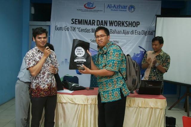 Seminar GOTIK - _MG_0732.JPG