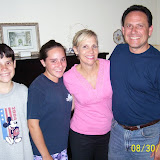 With Nice & Family in USA - USA%2B018.jpg