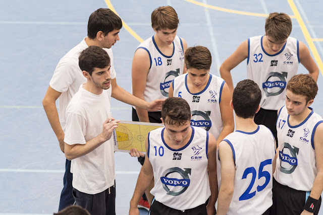Cadete Mas 2014/15 - cadetes_montrove_basquet_36.jpg