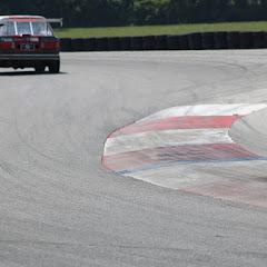 RVA Graphics & Wraps 2018 National Championship at NCM Motorsports Park - IMG_9321.jpg