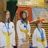 turniejsmokarakon2014_11.jpg
