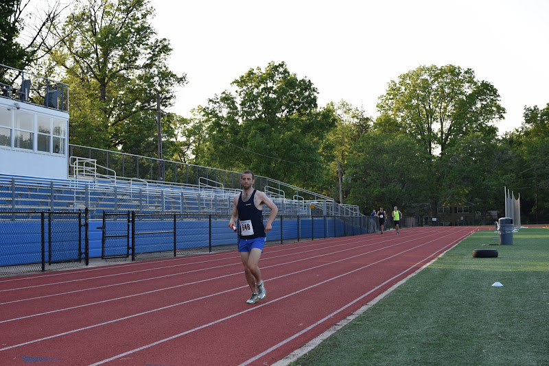 May 25, 2016 - Princeton Community Mile and 4x400 Relay - DSC_0172.JPG