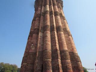 0440Cutub Minar