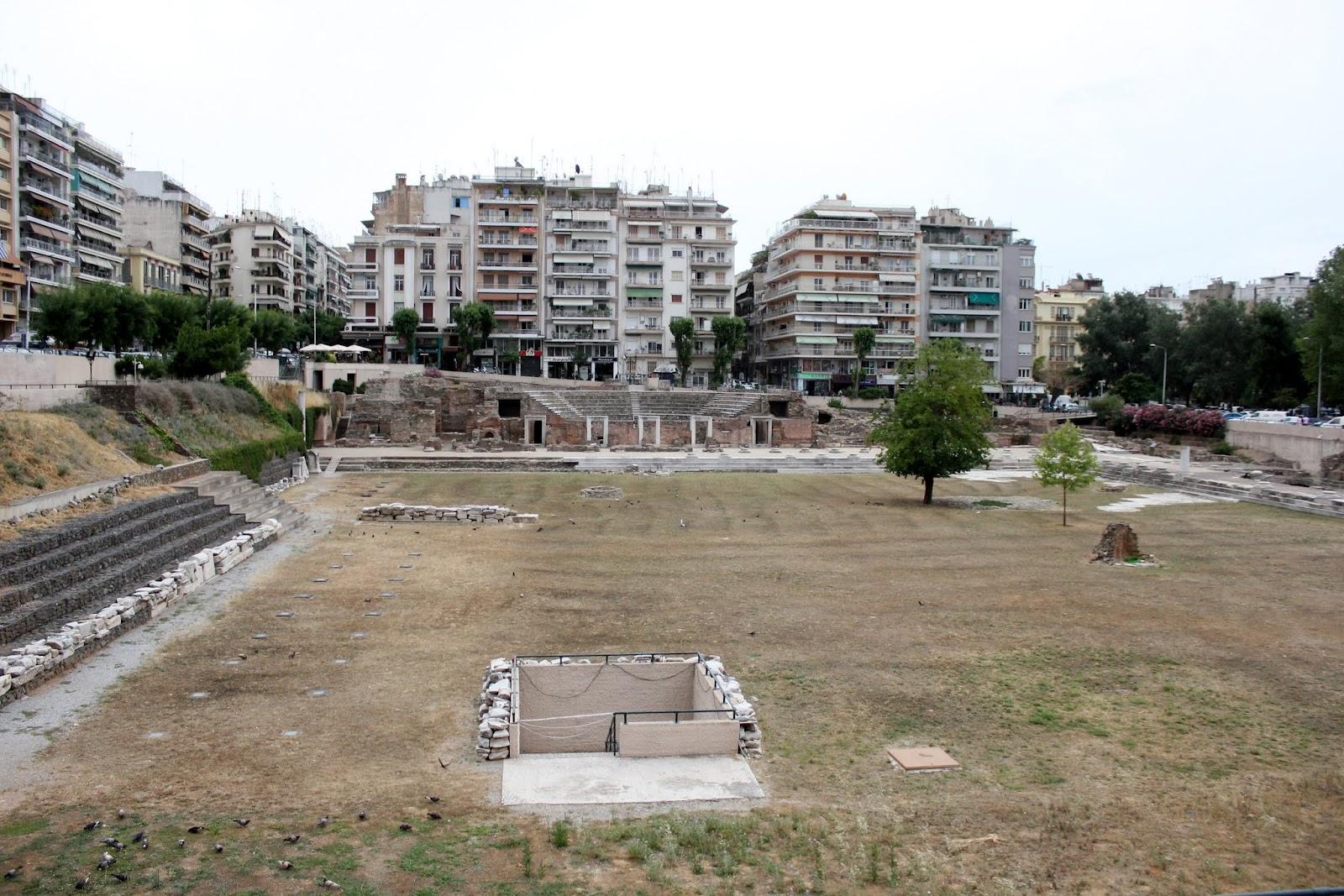 Day 19 - 2013-06-12 - Thessaloniki - IMG_0382.JPG