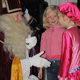 Sinterklaas 2011 - sinterklaas201100080.jpg