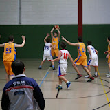 Cadete Mas 2011/12 - IMG_4858.JPG