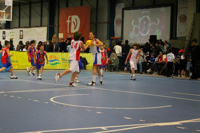 Villagarcía Basket Cup 2012 - IMG_9430.JPG