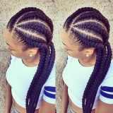 african hair braiding hairstyles 2017