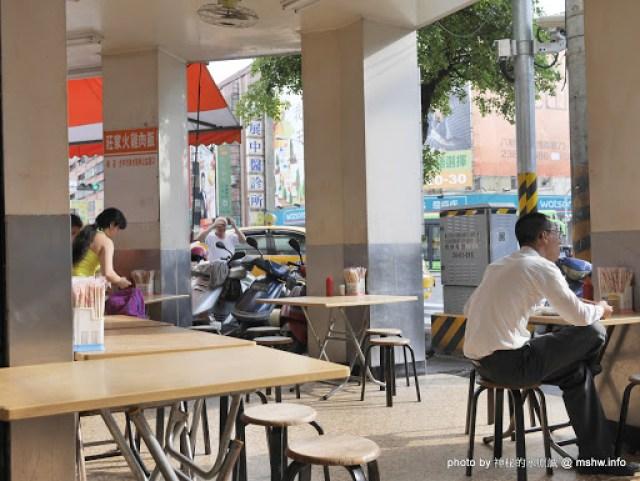 【食記】台中莊家火雞肉飯-美村店@西區草悟道捷運BRT科博館 : 數十年的平價樸實好味道,比其他分店都好吃! 下午茶 中式 便當/快餐 區域 午餐 台中市 台式 合菜 外送 小吃 捷運美食MRT&BRT 晚餐 西區 輕食 雞肉飯 飲食/食記/吃吃喝喝