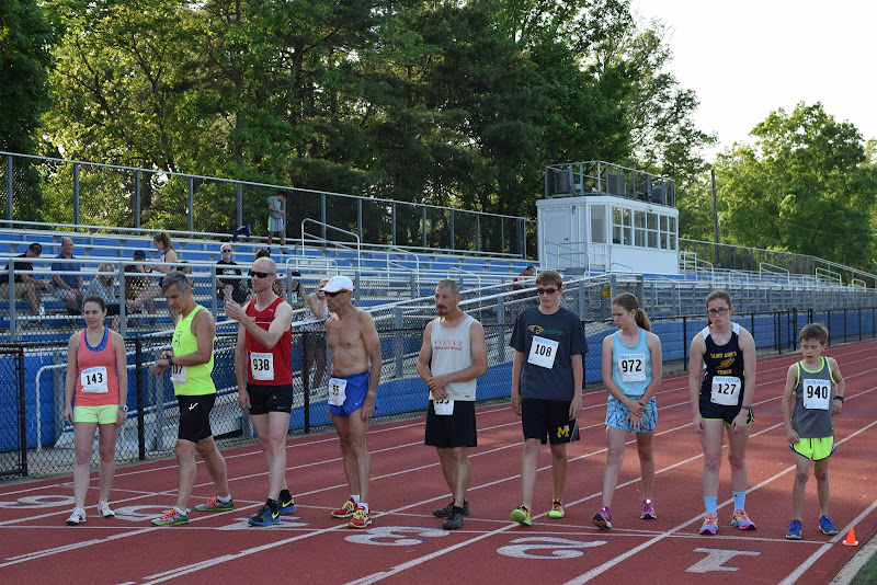 May 25, 2016 - Princeton Community Mile and 4x400 Relay - DSC_0098.JPG