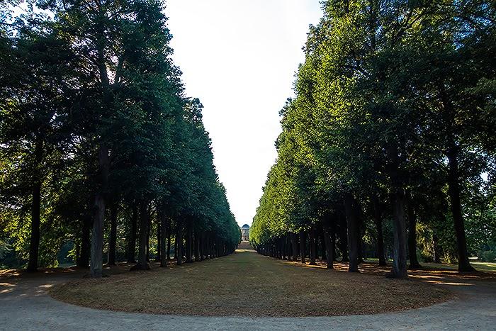 Potsdam36.jpg