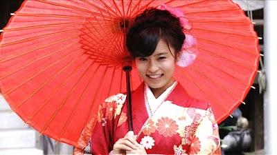 小島瑠璃子(こじるり)可愛い画像その6