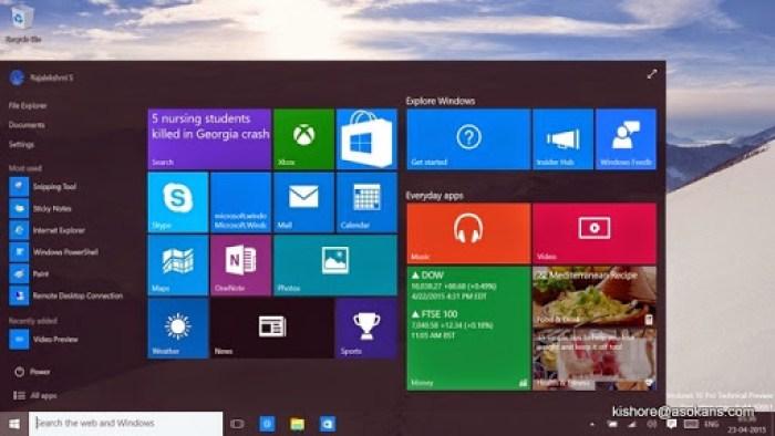 windows_10061_1