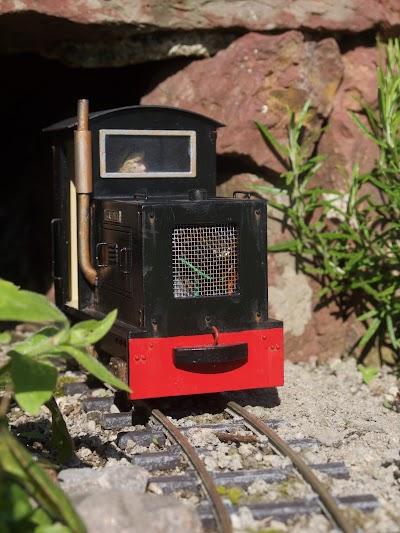 P1200596.jpg