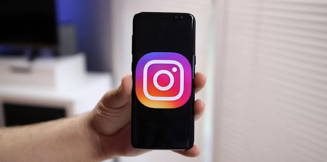 Users Can Now Use Instagram Offline In Latest Update 1